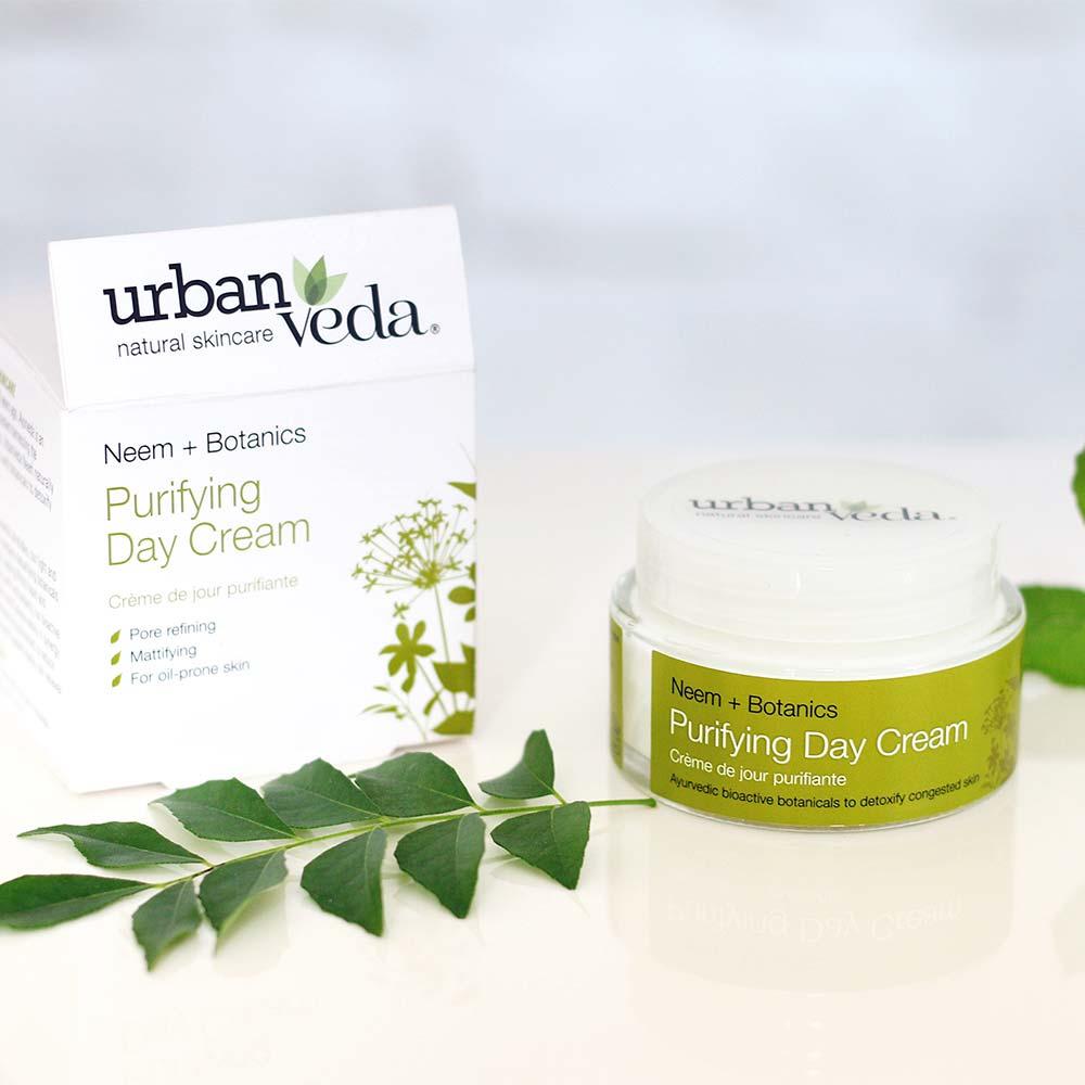 UV-Purifying-Day-Cream-3
