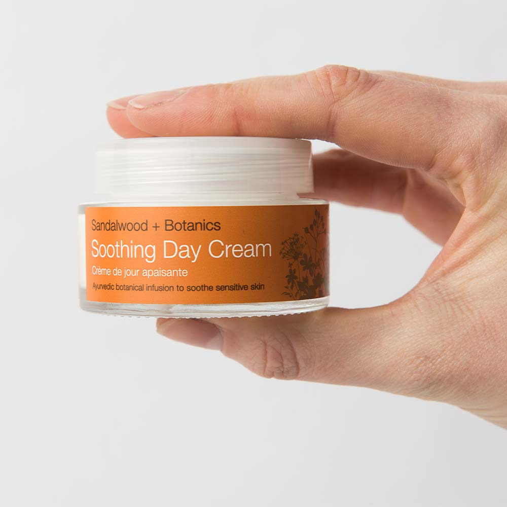 UV-Soothing-Day-Cream-2