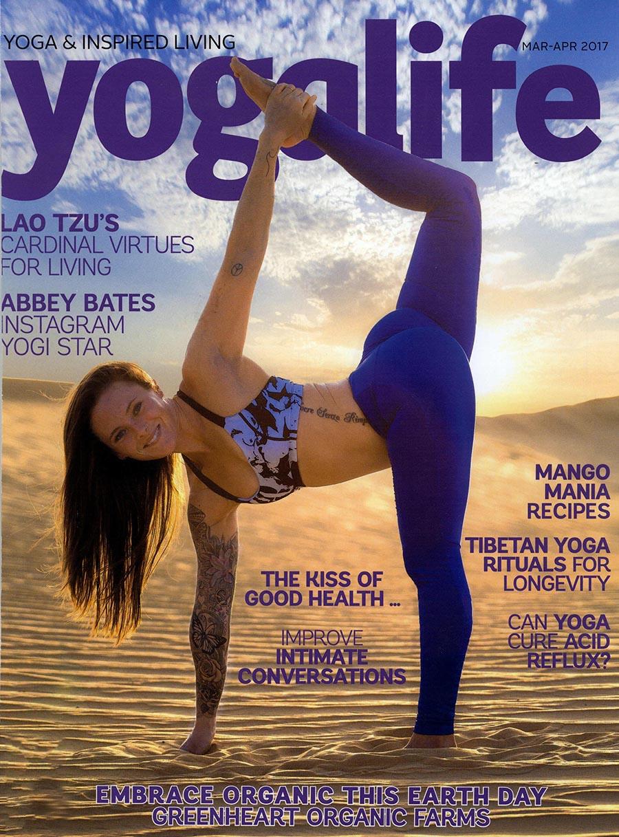 yogalife front image