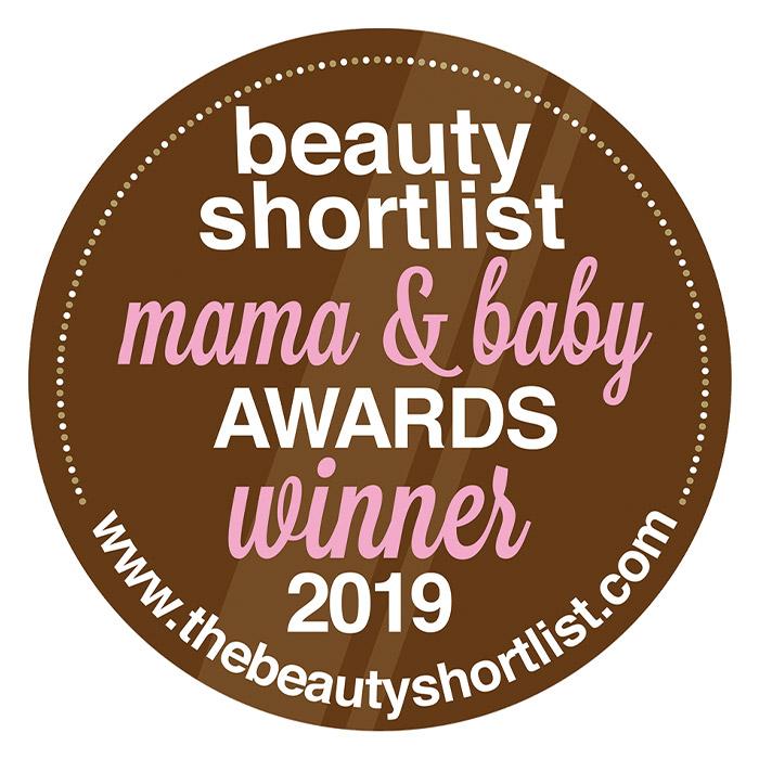 mama & baby awards