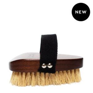 Image ofAward-Winning Body Brush 6