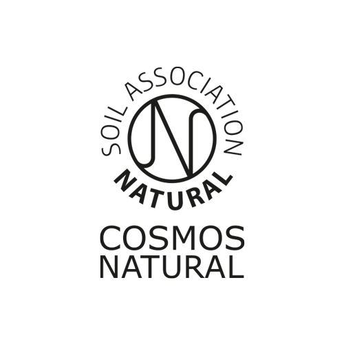 Image of Urban Veda Awards 2019 Cosmos Natural