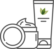 Image of Urban Veda Free Samples Logo