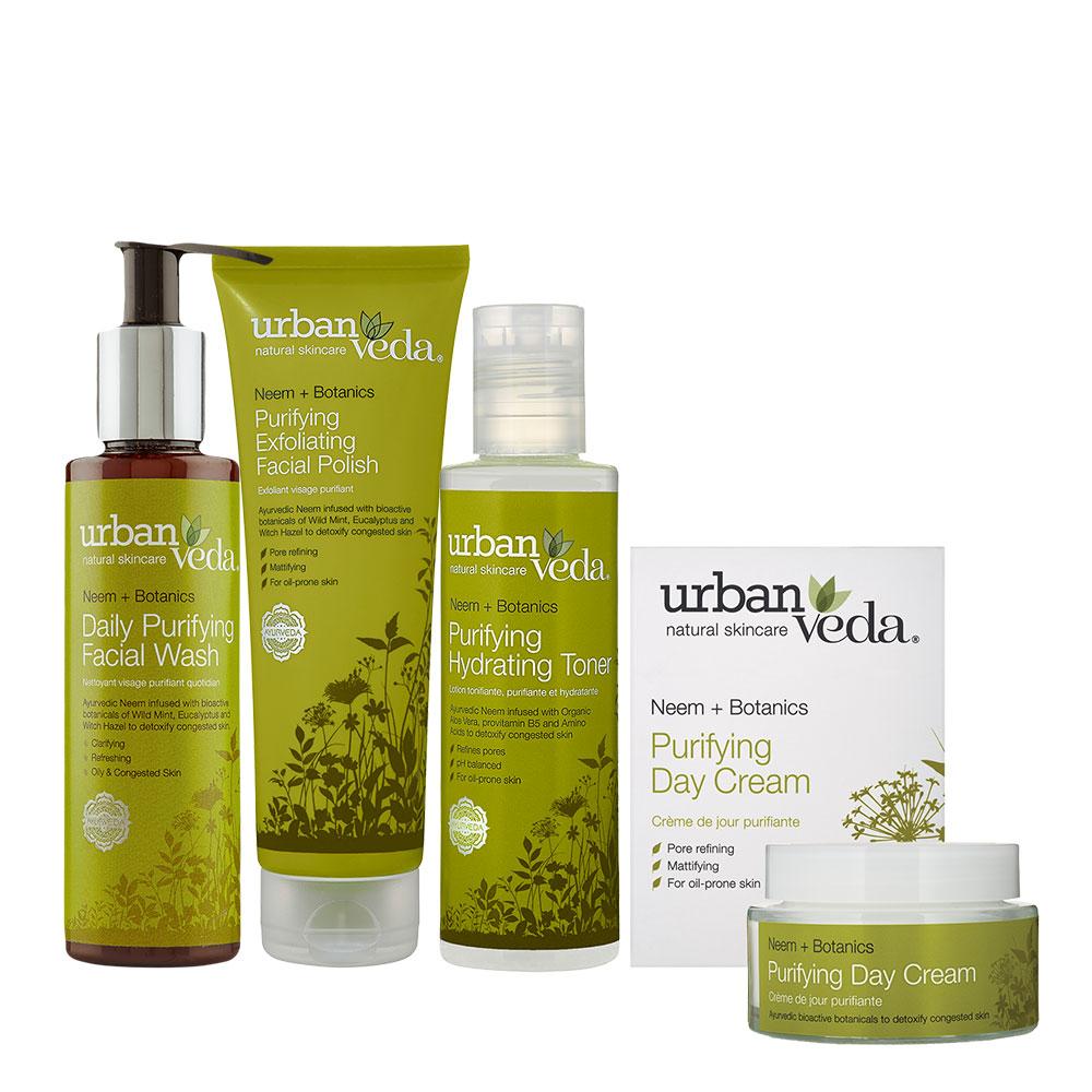 UV_Products_Bundles_SkincareRitualEssentials_Purifying_White