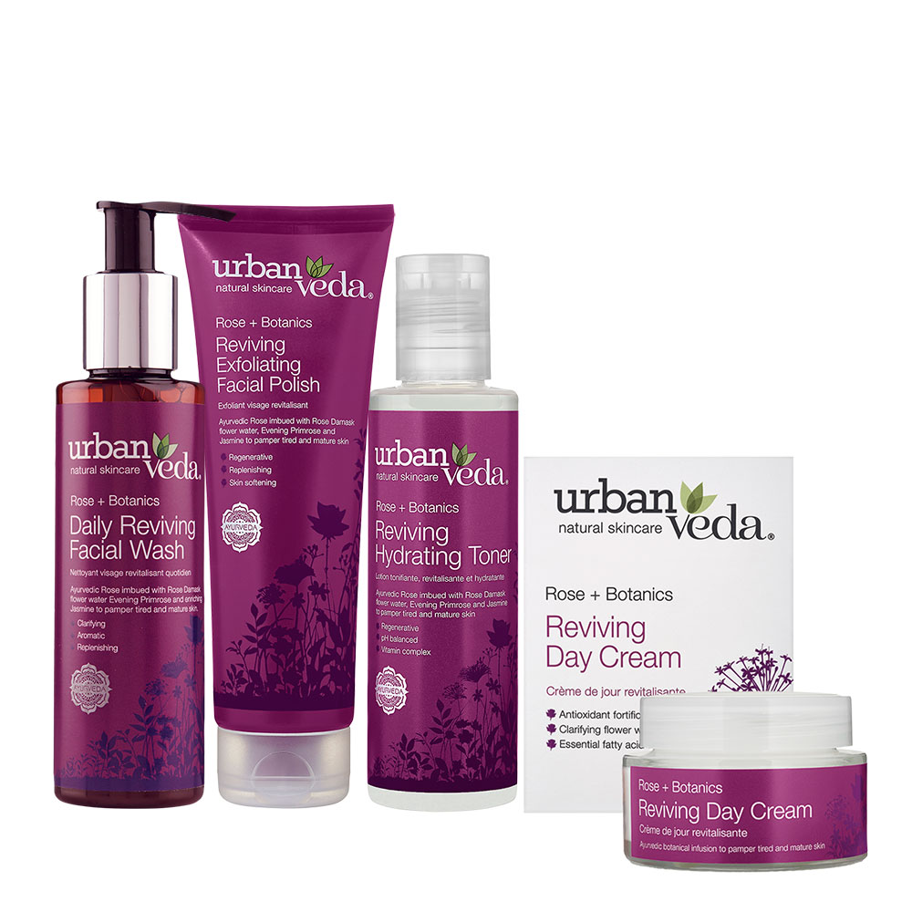 UV_Products_Bundles_SkincareRitualEssentials_Reviving_White