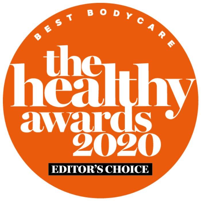 Image of Urban Veda Awards 2020 Editors Choice