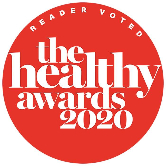 Image of Urban Veda Awards 2020 Readers Vote
