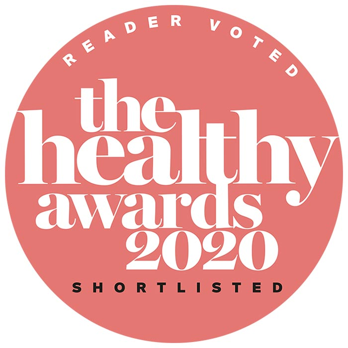 Image of Urban Veda Awards 2020 Shortlisted 2