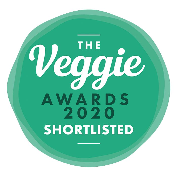 Image of Urban Veda Awards 2020 Shortlisted 4