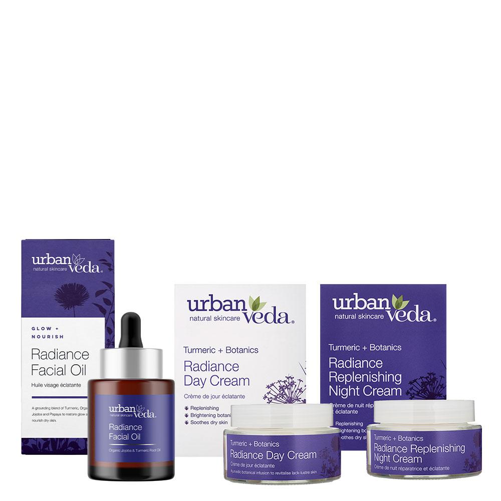 UV_Products_Bundles_HydrationHeroes_Radiance_White2