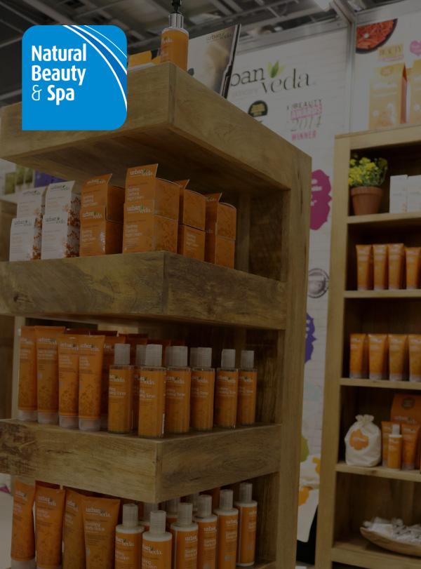 Natural & Organic Expo